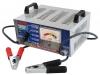 Testador-de-Bateria-500-TB-kita-500tb-1