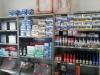 baterias-pecas-jacarei20150530_113742