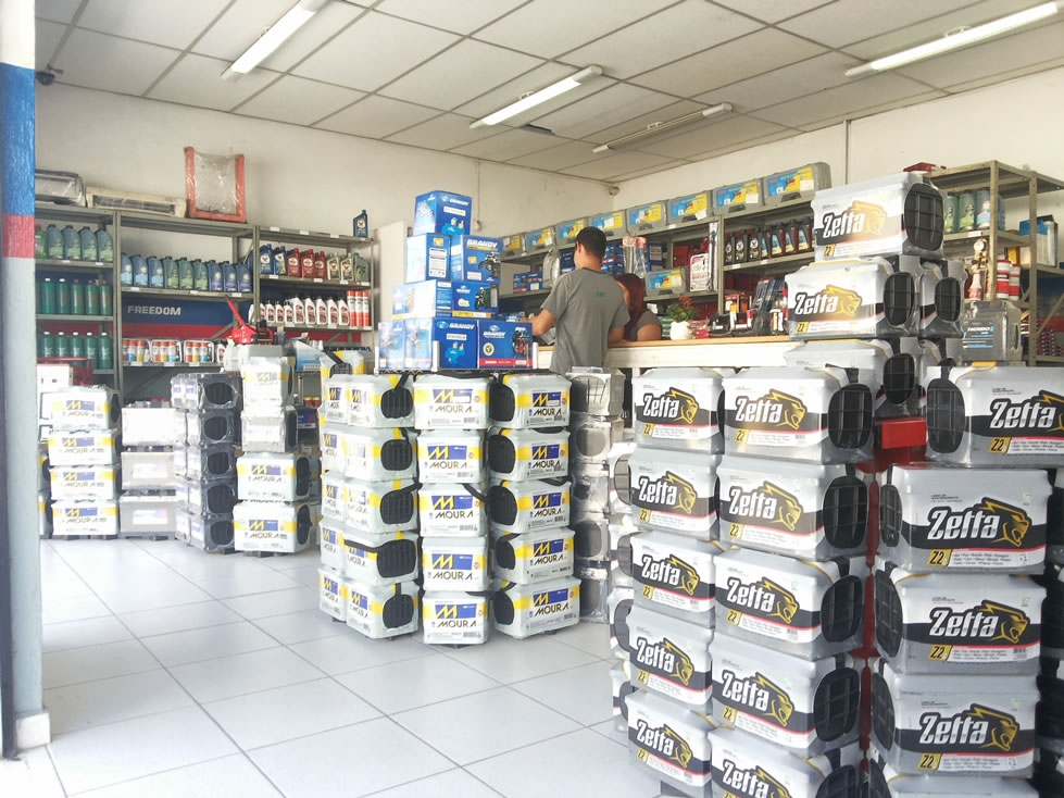 baterias-pecas-jacarei20141009_134111