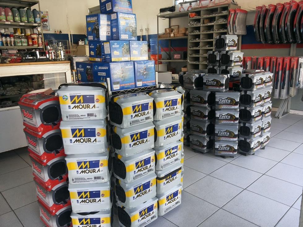 baterias-pecas-jacarei20141009_134157