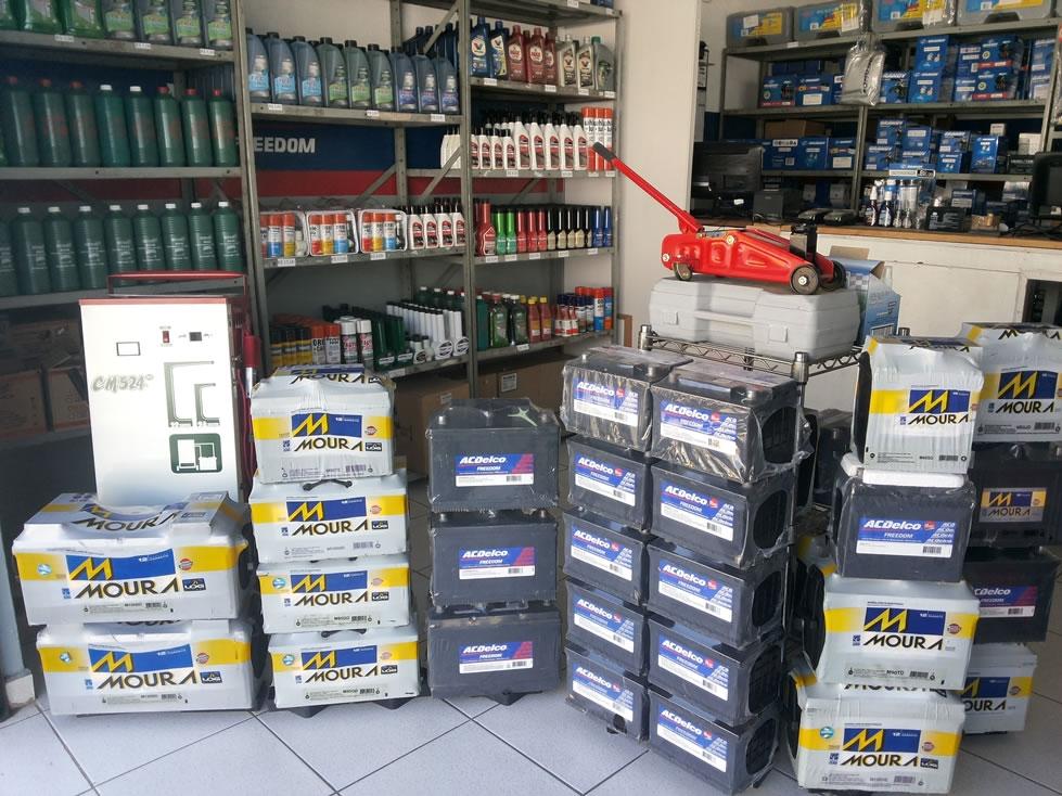 baterias-pecas-jacarei20141009_134221