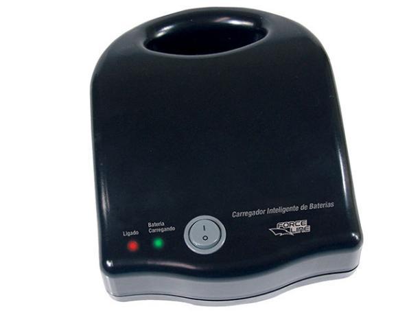 carregador-veicular-para-bateria-12vforce-line-208940700