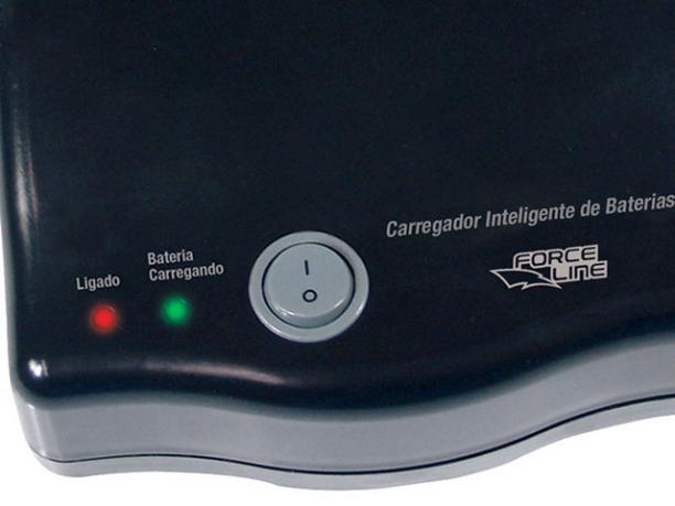 carregador-veicular-para-bateria-12vforce-line-208940700b