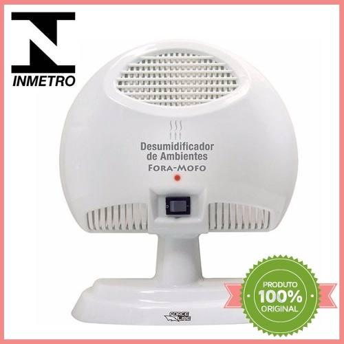desumidificador-de-ar-ambiente-tira-mofo-force-line-inmetro-705801-MLB20413431084_092015-O