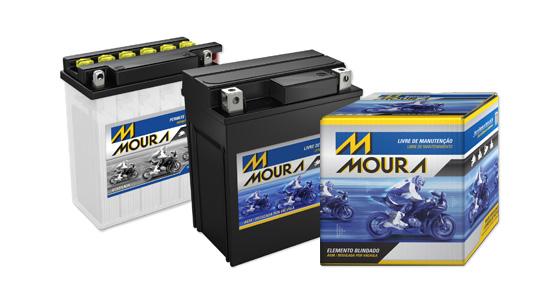 17684_bateria-para-moto-ciclomotiva