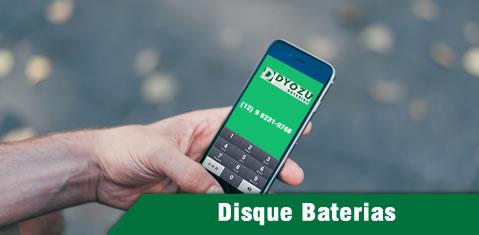 DISQUE BATERIAS (2) - Copia